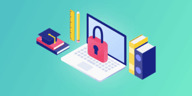 Online distance learning offers students and teachers a resource for education. Here are digital privacy flaws that you to protect yourself from.